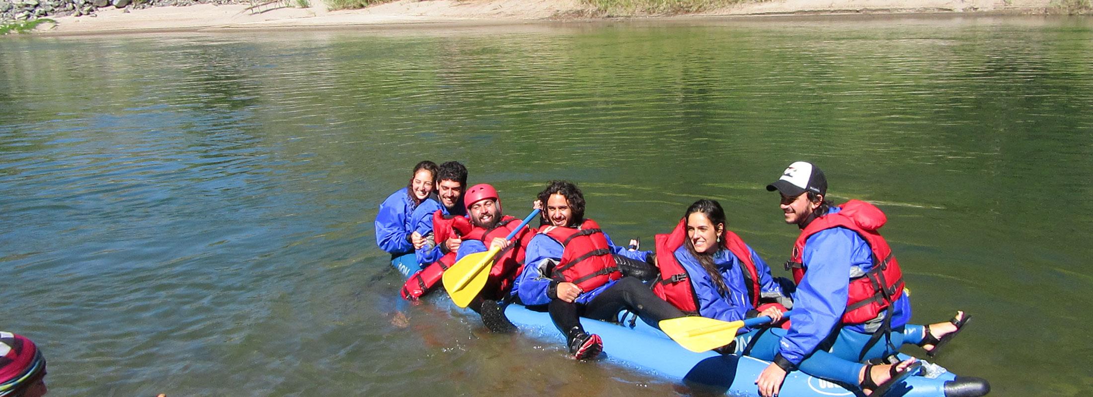 apurimac river rafting (1)