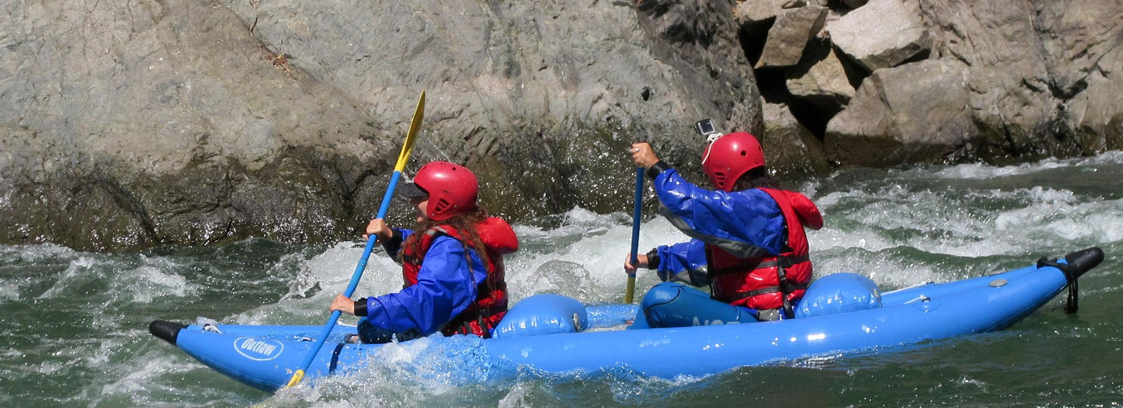 apurimac river rafting (3)