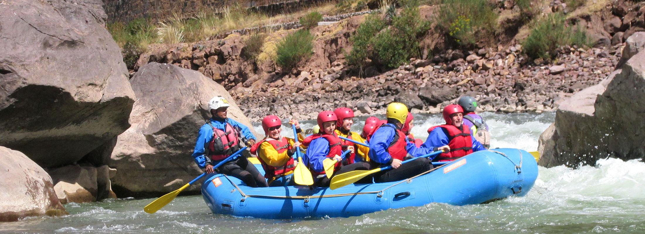 cusco peru rafting (2)