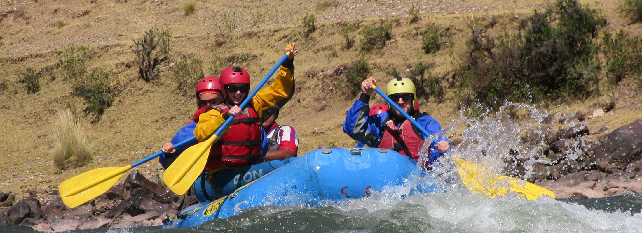 cusco peru rafting (3)