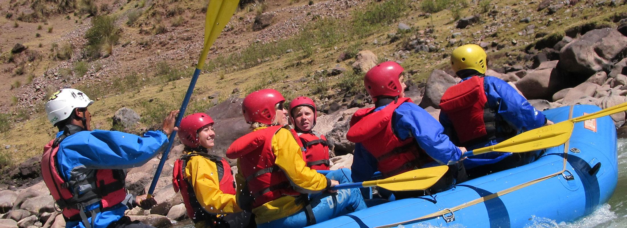 cusco peru rafting (4)