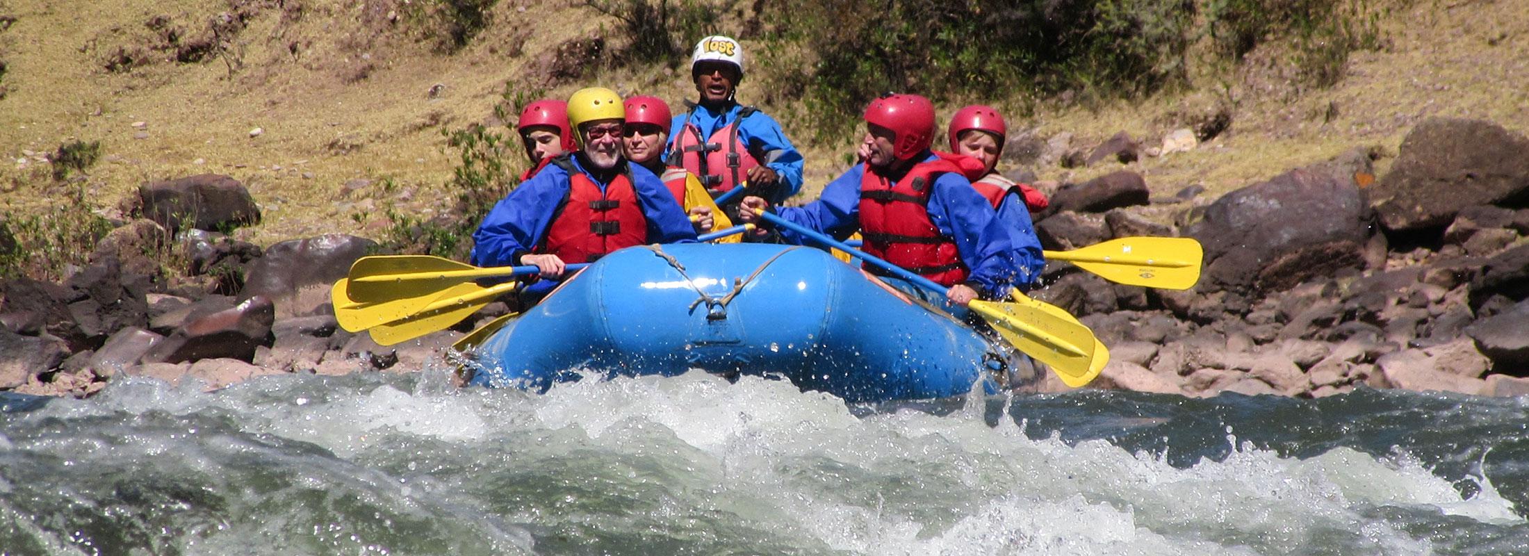 cusco peru rafting (5)
