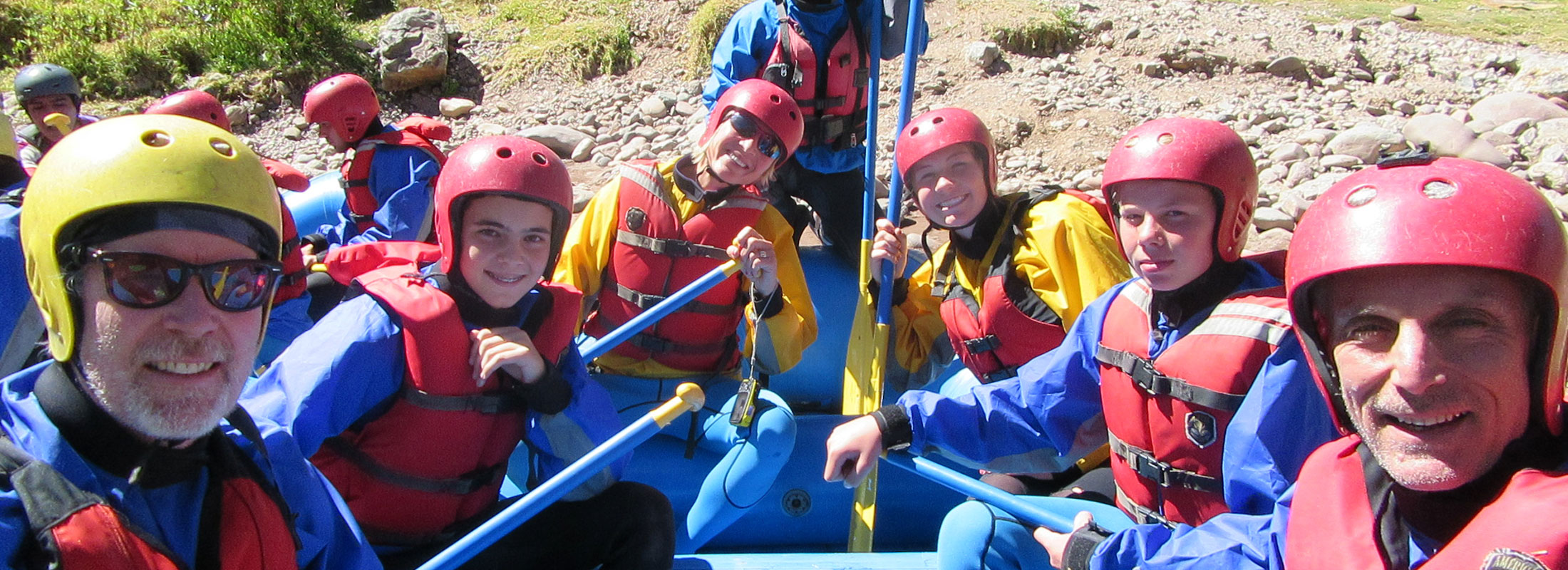 cusco peru rafting (6)