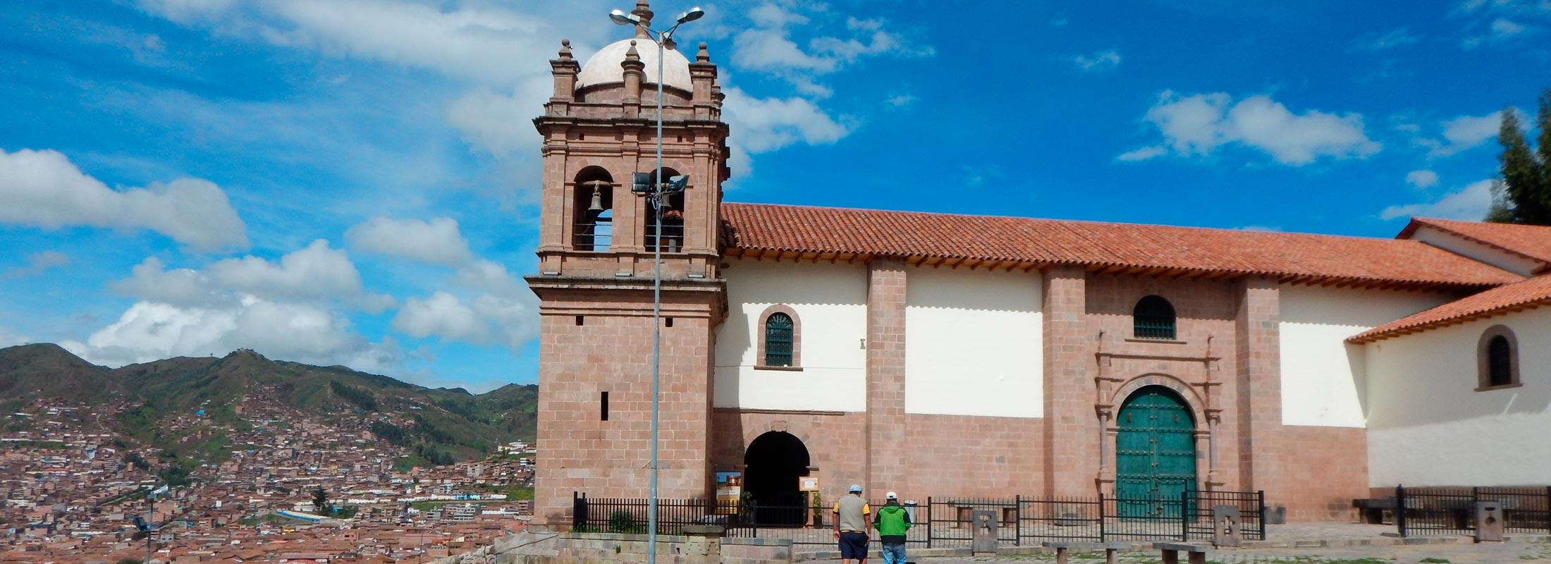 cusco ruins tour (1)