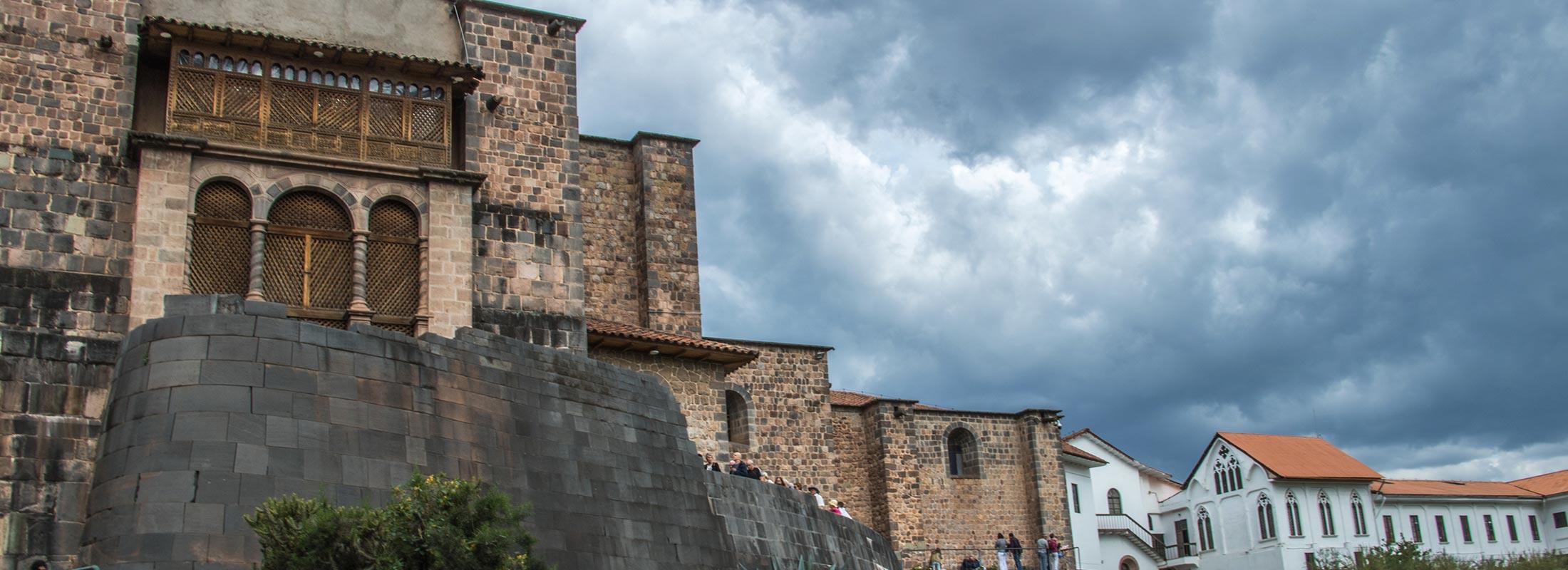 cusco ruins tour (3)