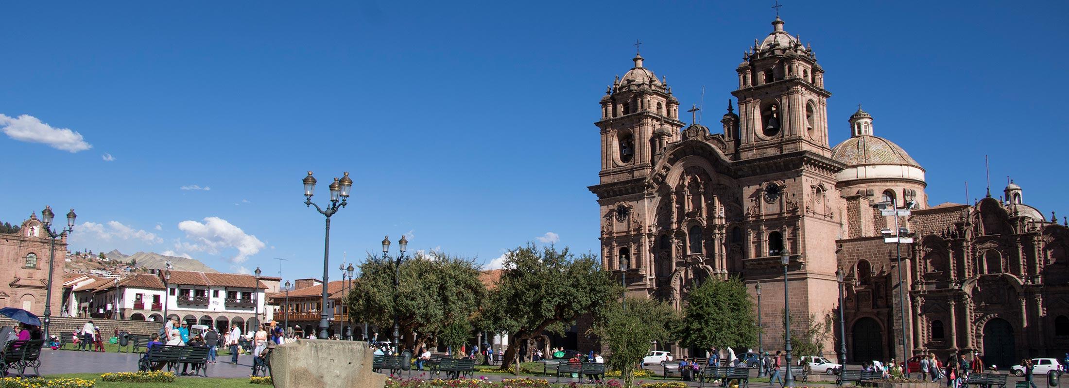 cusco ruins tour (4)
