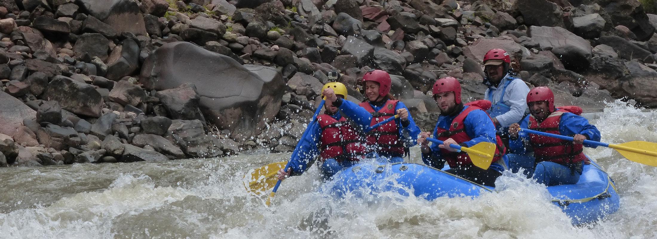 full day peru rafting (1)