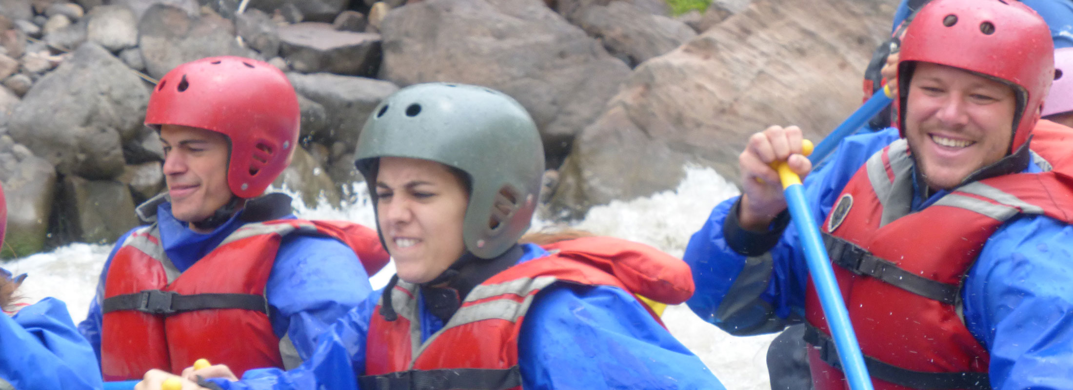 full day peru rafting (2)
