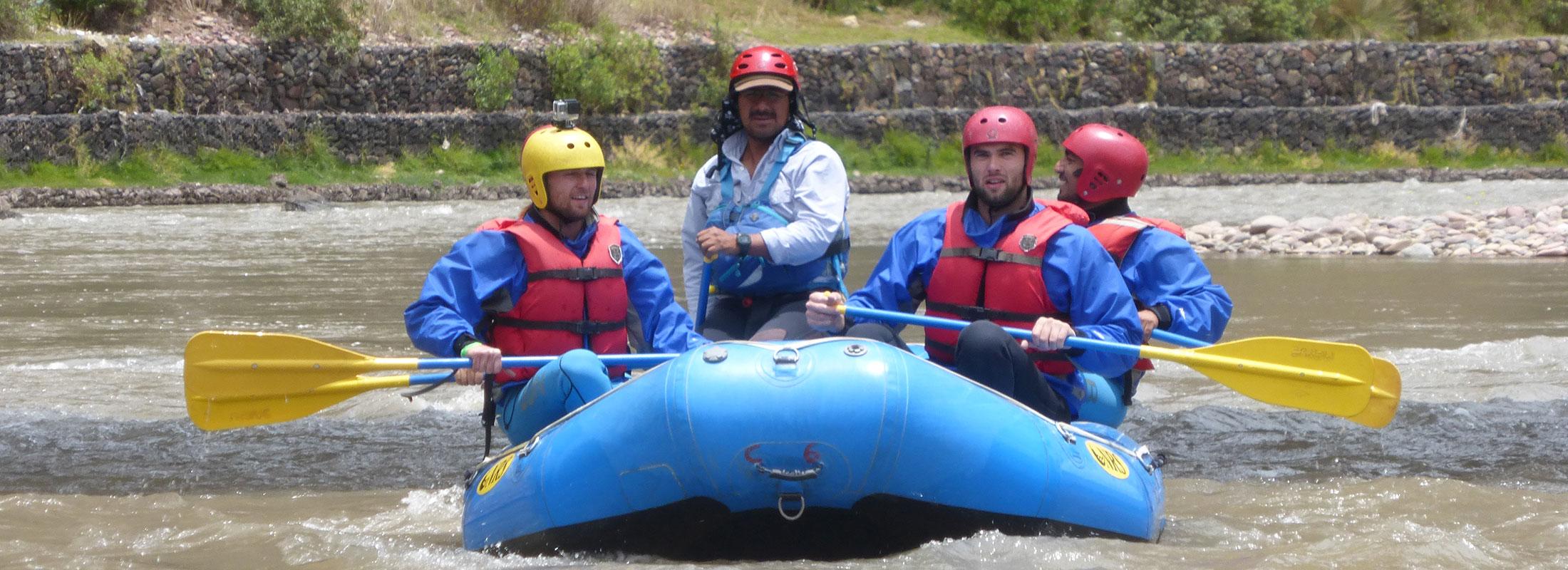 full day peru rafting (3)