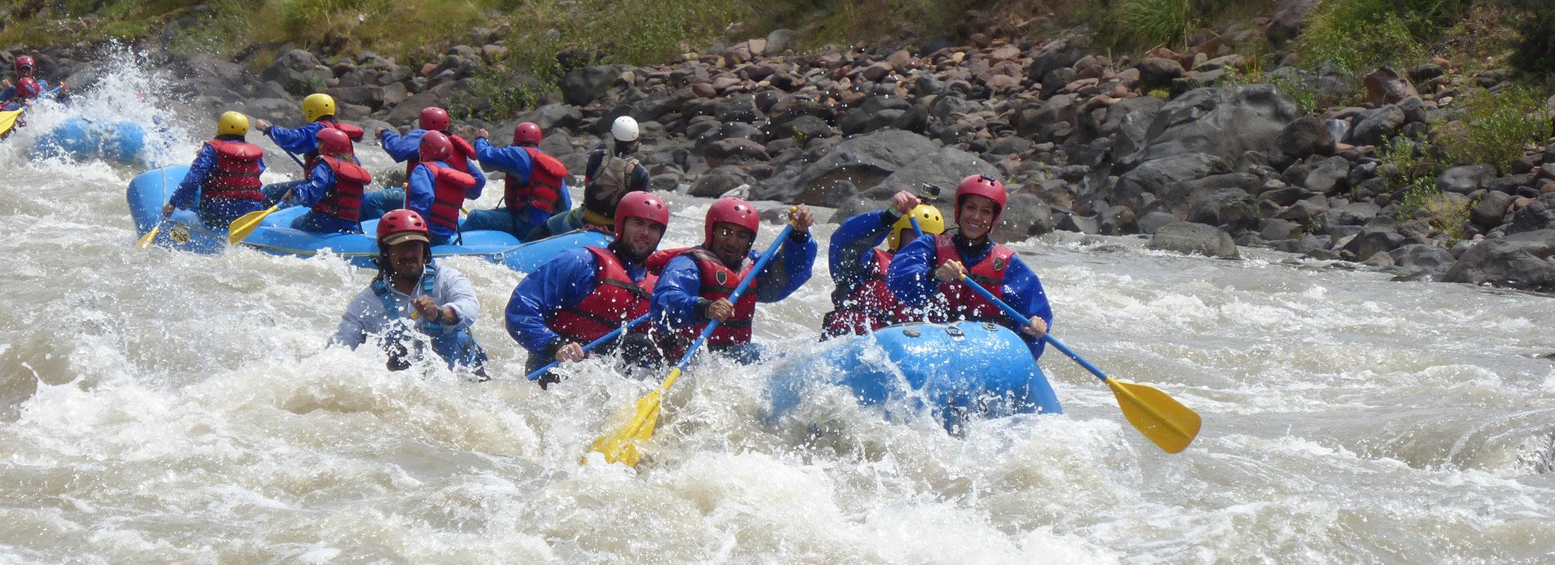 full day peru rafting (4)