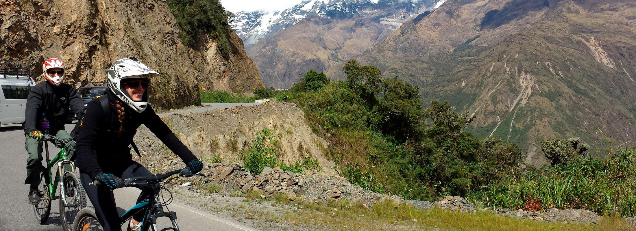 inca jungle (2)