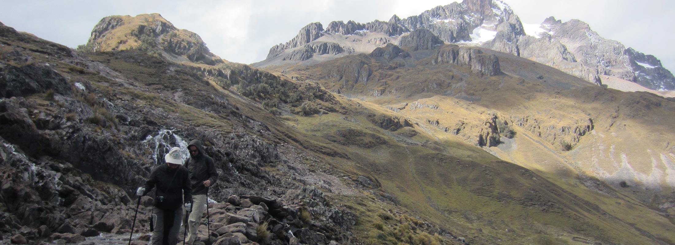 lares trek (4)