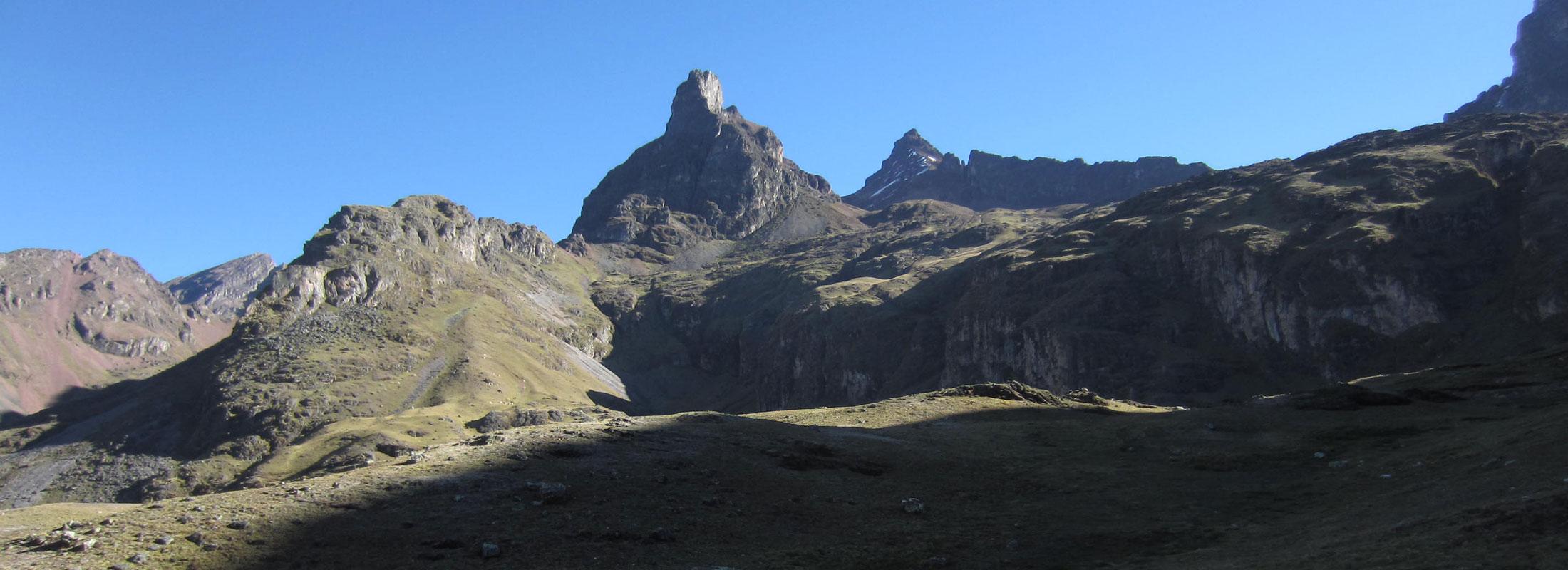 lares trek (5)