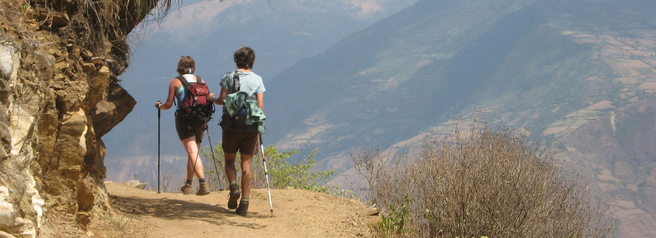 salkantay trek (1)
