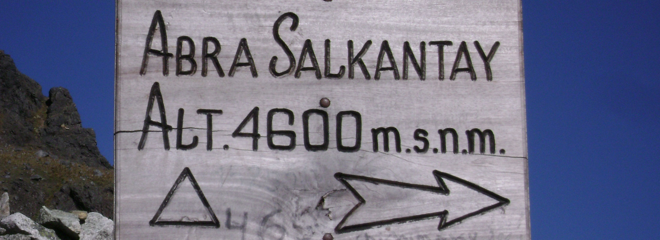 salkantay trek (4)