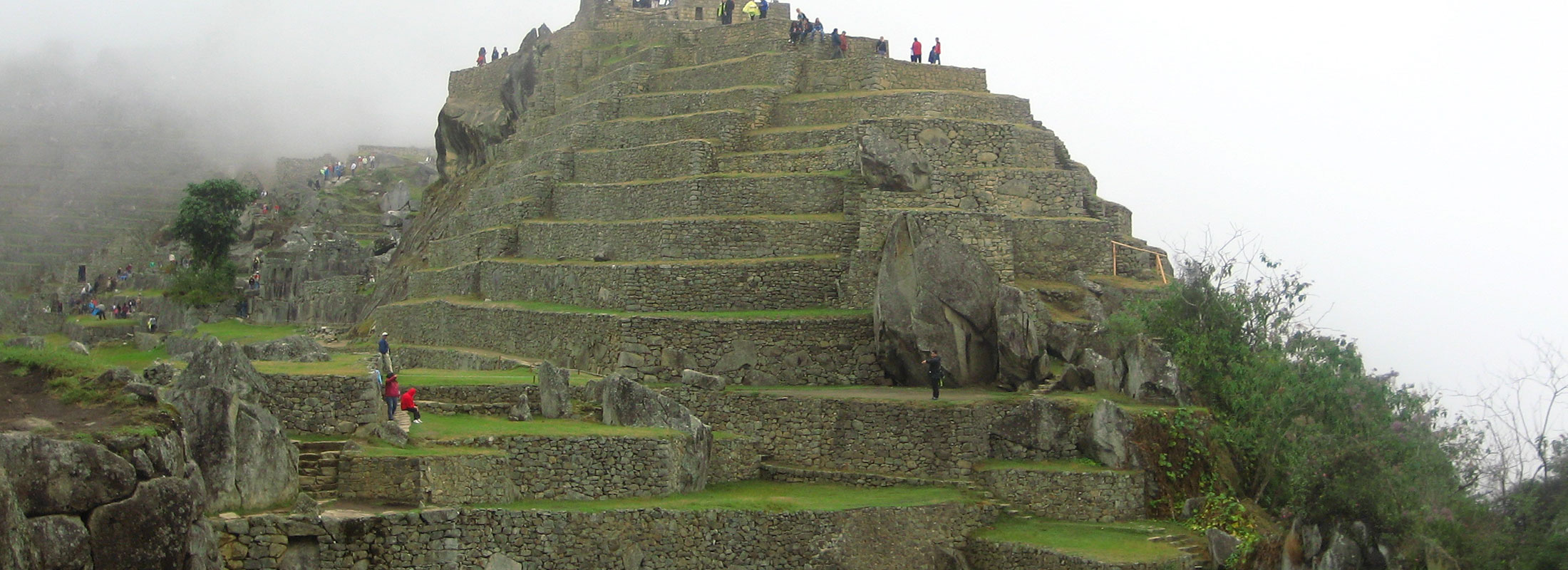 short inca trail 2 days (6)