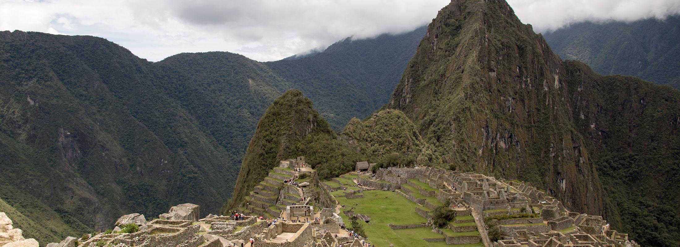 tour Cusco – Puno – Arequipa (4)