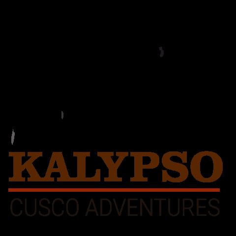 Kalypso Cusco Adventures